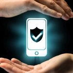 protect mobile app
