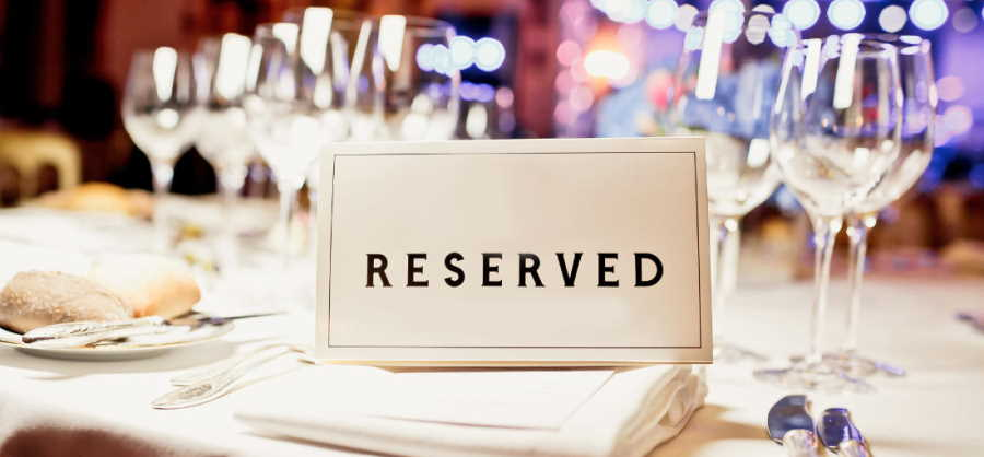 increase restaurant profits